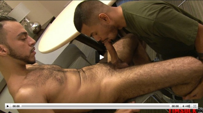 Men big military cock naked