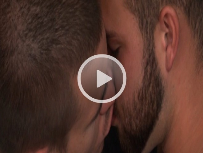 firefox 22/06/2015 , 04:39:54 ã https://gaypornstarsreport.com/?p=2676&preview=true Adam Bryant | Luke Adams - Gay Porn Stars Report - Mozilla Firefox