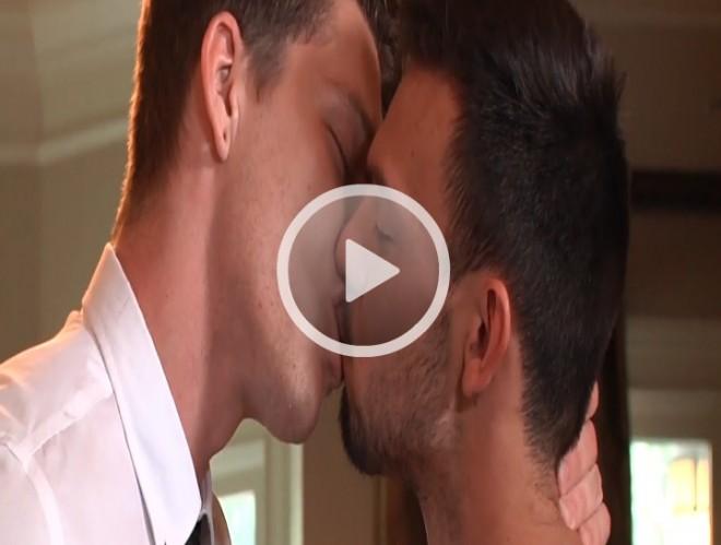 firefox 13/07/2015 , 03:35:06 ã https://gaypornstarsreport.com/?p=2813&preview=true Jason Maddox | Paul Canon - Gay Porn Stars Report - Mozilla Firefox