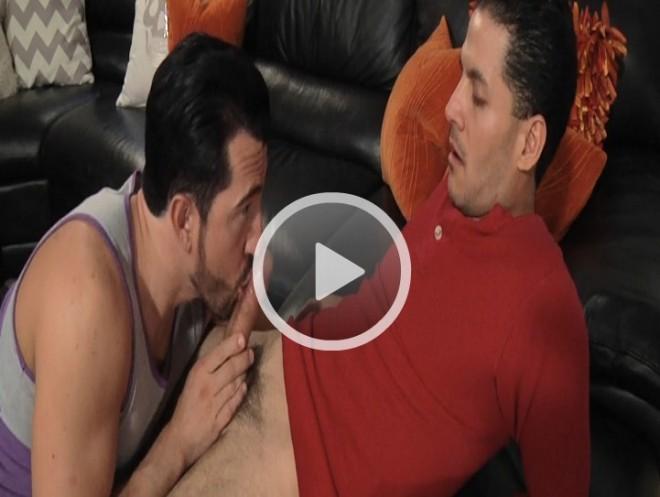 firefox 07/07/2015 , 10:15:17 ã https://gaypornstarsreport.com/?p=2797&preview=true&preview_id=2797&preview_nonce=3f2c57cba9&post_format=standard Jimmy Durano & Jorge Fusco - Gay Porn Stars Report - Mozilla Firefox