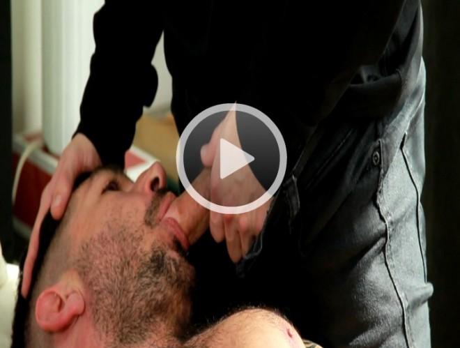 firefox 30/06/2015 , 04:28:56 ã https://gaypornstarsreport.com/?p=2728&preview=true&preview_id=2728&preview_nonce=6c54d6b661&post_format=standard Will Braun & JohnnyHazzard - Gay Porn Stars Report - Mozilla Firefox