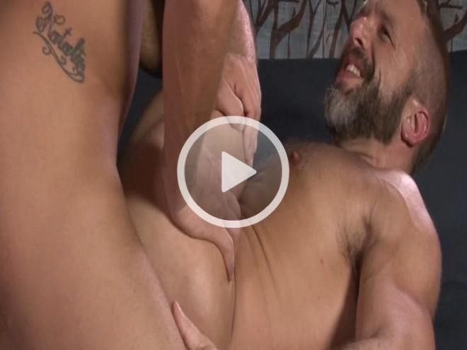 firefox 01/08/2015 , 03:18:10 ã https://gaypornstarsreport.com/?p=2899&preview=true Roman Todd | Drk Caber - Gay Porn Stars Report - Mozilla Firefox